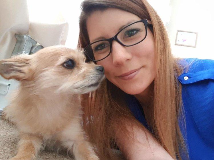mental illness and pets