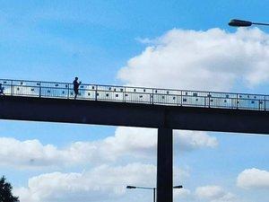 musketts way bridge suicide prevention